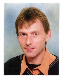 Lars,53-1