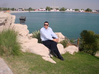 Al-sayed,53-1