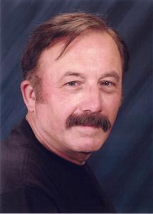 Kenneth,63-1