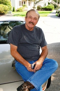 Kenneth,63-2