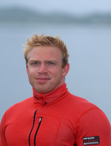 Ivar,38-1