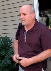 Jim,61-5
