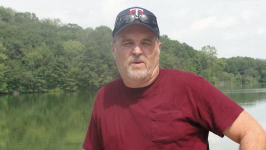 Jim,60-1
