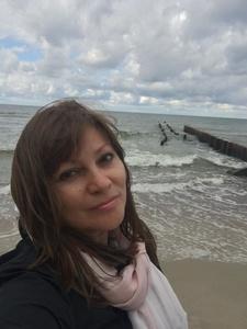 Irina,51-5