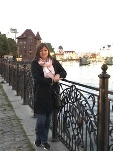 Irina,51-4