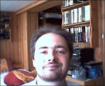 Ludovic,40-1