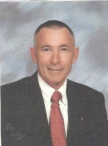 Randy,73-2