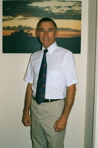 Randy,73-1