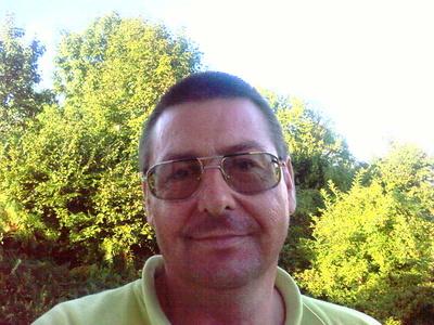 Enzo paolo,55-1