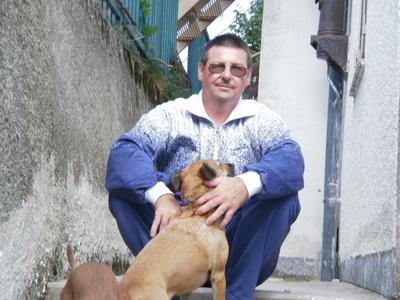 Enzo paolo,55-2