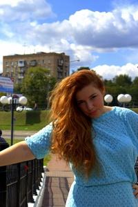 Katerina,27-3