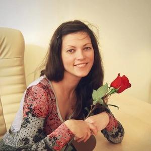 Natalia,40-5
