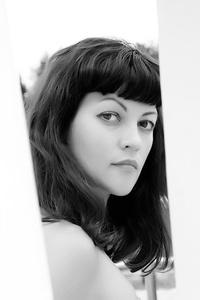 Natalia,40-2