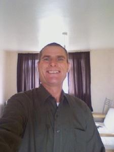 Paul,50-1