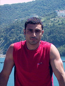 Erhan,37-1
