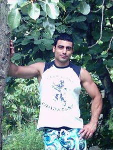 Erhan,37-2