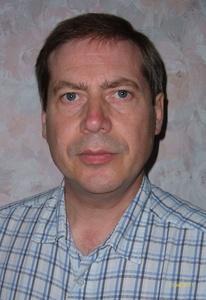 Andrew,54-1