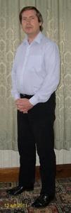 Andrew,56-2