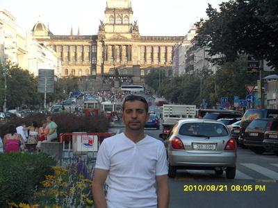 Aydin,50-1