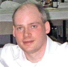 Richard,52-1