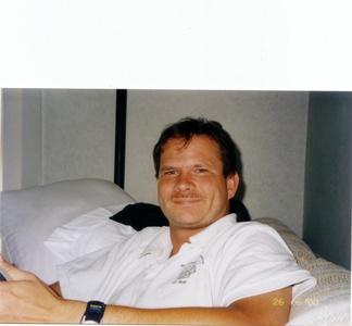 Eric,54-2