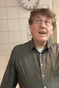 Stefan,69-1