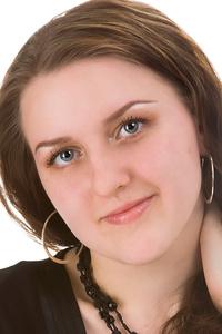 Alenka,30-1