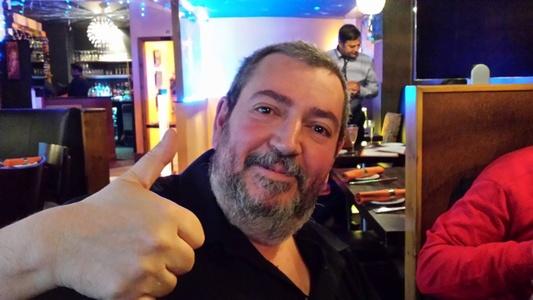 Joaquim,53-1