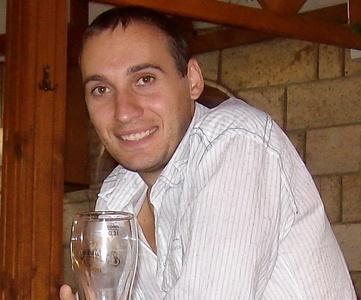 Damian,34-1