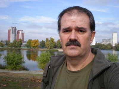 Jose,56-2