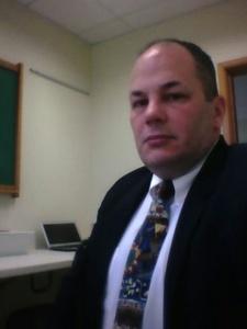 Daniel,42-8