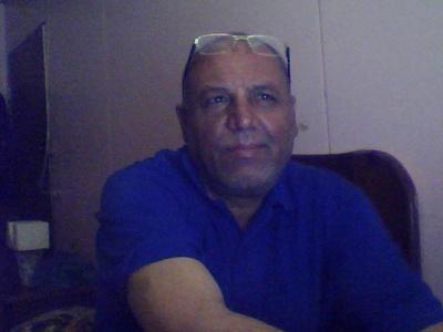 Hamid,57-2