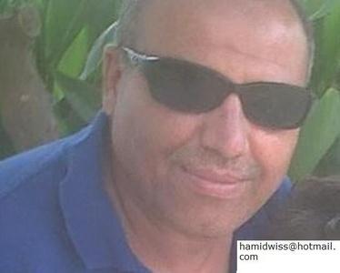 Hamid,57-1