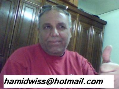 Hamid,57-3