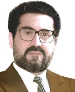 Zoran,54-1