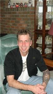 Scott,47-1