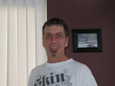 Scott,47-3