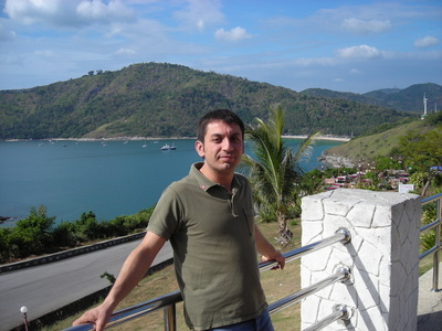 Erhan.ozturk2007,45-2