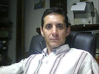 Sergio,48-2