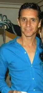 Sergio,48-7