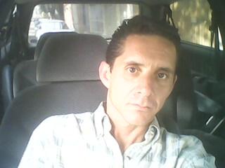 Sergio,48-4