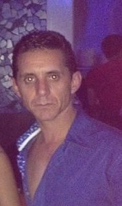 Sergio,48-5