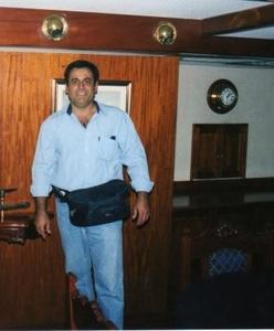 Rodolfo,58-1