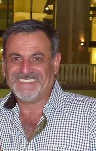 Rodolfo,58-3