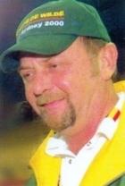 Freddy,56-1