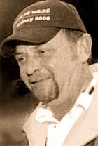 Freddy,56-2