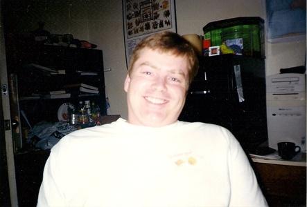 Brian,47-2