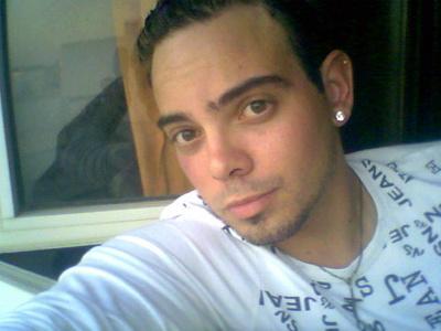 Tiago,32-9