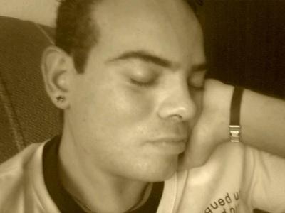 Tiago,32-8