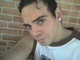 Tiago,32-2